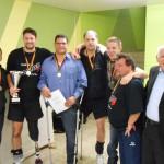 Landesmeisterschaft 2013 026